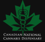 CNCA DISPENSARY Coupons