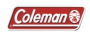 Coleman CA Coupons