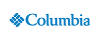 Columbia Sportswear Canada Coupons