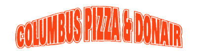 Columbus Pizza Coupons
