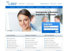 corporationcentre coupons