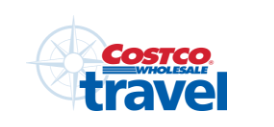 Costco Travel Canada Coupons