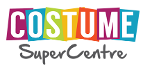 CostumeSuperCentre Promo Codes