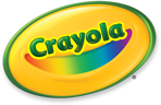 Crayola CA Coupons