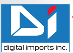 Digital Imports Coupons