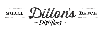 Dillon's CA Coupons