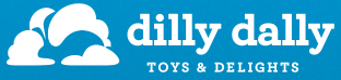 Dilly Dally Kids Promo Codes