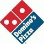 Domino's Canada Coupons