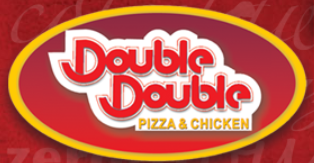 Double Double Pizza Coupons