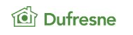 Dufresne Coupons