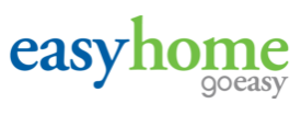 Easyhome.ca Coupons