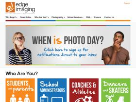edgeimaging coupons