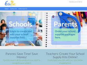 edupac coupons