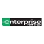 Enterprise Rent A Car Canada Coupons