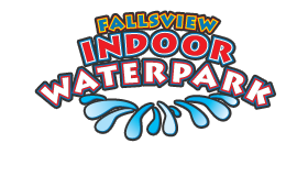 Fallsview Indoor Waterpark Coupons