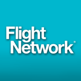 Flightnetwork.com Coupons