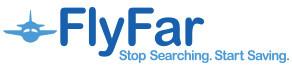 Fly Far Promo Codes
