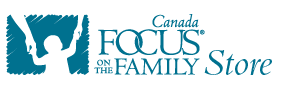 Focus On The Family Canada Coupons