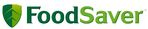 FoodSaver CA Coupons