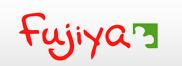 fujiya coupons