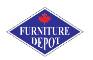 Furniture Depot Coupons