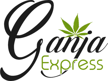 Ganja Express Coupons