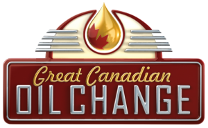 Great Canadian Oil Change Promo Codes