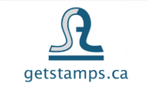 getstamps Coupons