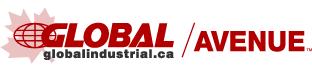globalindustrial Promo Codes