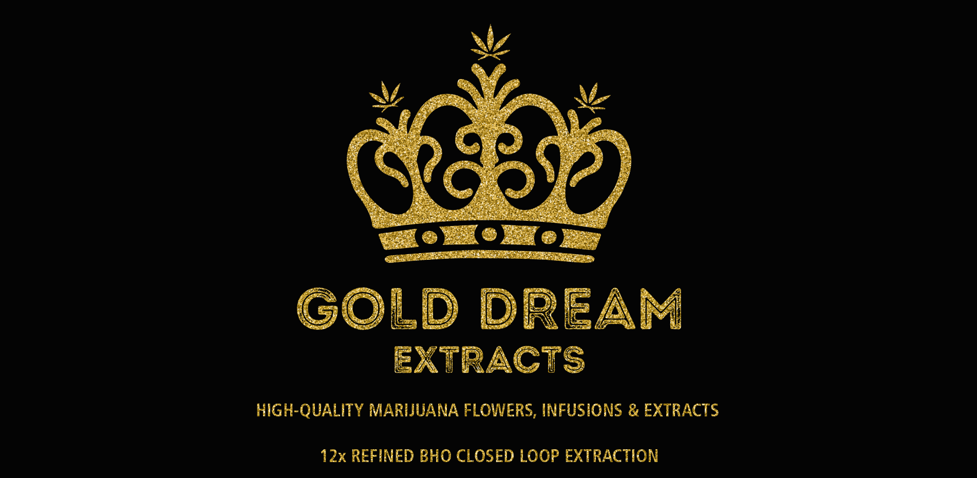 Gold Dreams Coupons