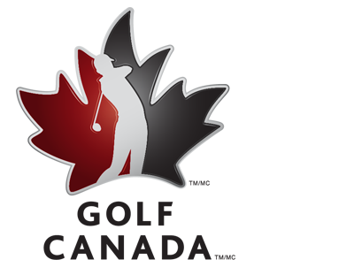 Golf Canada Coupons