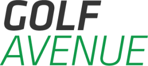 Golf Avenue Canada Coupons