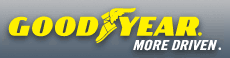 Goodyear Tires Coupons
