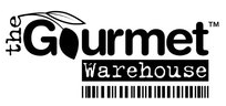 Gourmet Warehouse Coupons