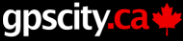 Gpscity.ca Coupons