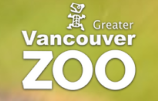 Greater Vancouver Zoo Coupons