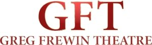 Greg Frewin Theatre Coupons