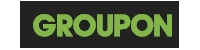 Groupon Canada Coupons