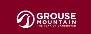 Grouse Mountain Coupons