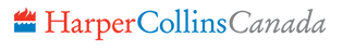HarperCollins Canada Coupons