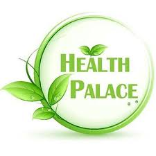 Health Palace Coupons