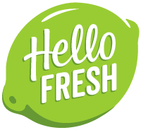 Hello Fresh Canada Coupons