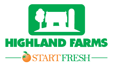 Highland Farms Coupons