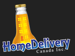 Home Delivery Canada Coupons