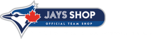 Jays Shop Promo Codes