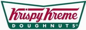 Krispy Kremez Promo Codes