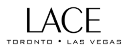 LACE Canada Coupons