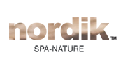 Nordik Spa Nature Coupons