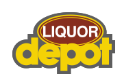 Liquordirect Coupons