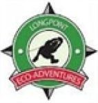 Long Point Eco-Adventures Promo Codes